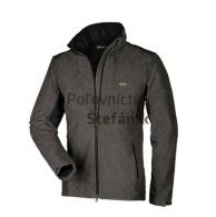 Blaser Andy softshell bunda