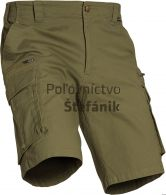 Chevalier Devon Shorts