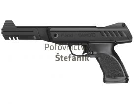 Gamo P 900 4,5mm GUNSET