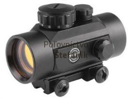 Kolimátor Hawke Red Dot 1x30 (11mm)