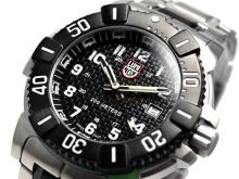 Luminox EVO Navy SEALs 6102