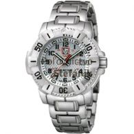Luminox EVO Navy SEALs 6312