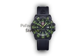 Luminox Navy Seal Colormark 3067