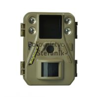 ScoutGuard SG520 HD 12 Mpx 940 nm