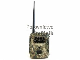 Spromise S328 12Mpx 940nm MMS/GPRS