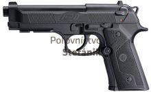 Vzduch. pištoľ Beretta Elite II, CO2, 4,5mm